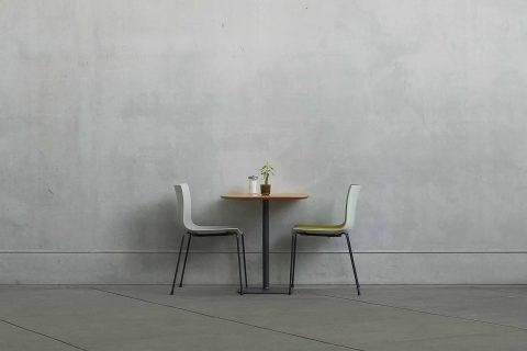 Single blog post without sidebar