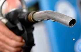 Benzin İstasyon Temizliği